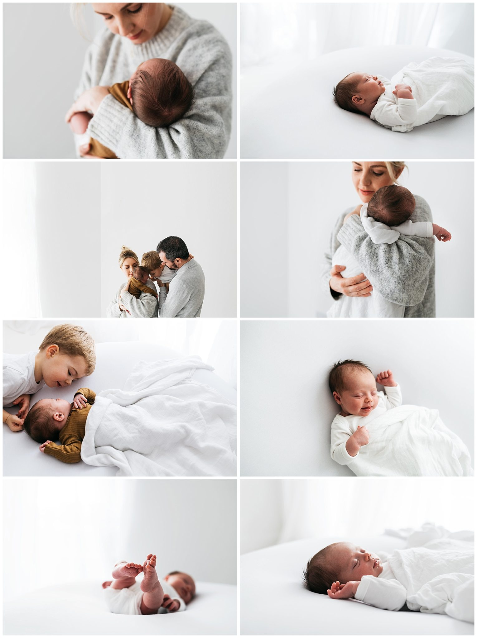 Child Natural Photo Newborn Photography